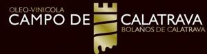 Bodegas Calatrava